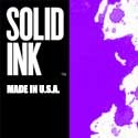 Viola Solid Ink