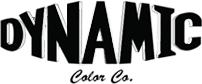 dynamic ink logo
