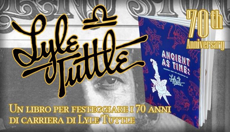 slideshow_libro_lyle_tuttle_ancient_time_acetates_tattoo_book
